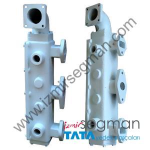 indica / indigo / vista / manza / xenon / telcoline manifold