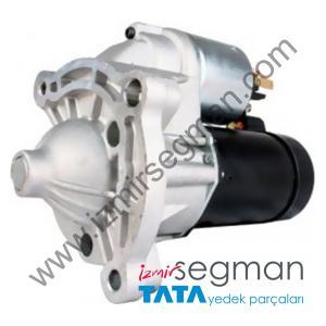 indica / indigo / vista / manza / xenon / telcoline marş motoru