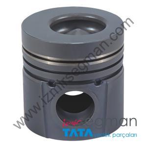 indica / indigo / vista / manza / xenon / telcoline piston seti