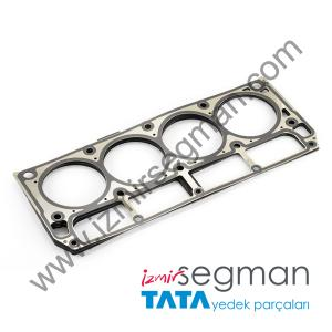 indica / indigo / vista / manza / xenon / telcoline silindir kapağı contası